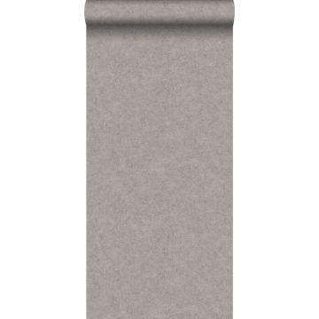 Tapete Beton-Optik Braun von ESTA home