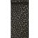 Schwarz-Goldene Tapeten